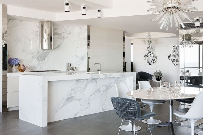 Marble Granite Countertops for Bathroom Kitchen in Houston TX