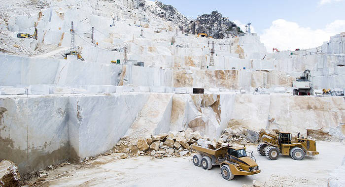 About Us Carrara Italian Marble Import