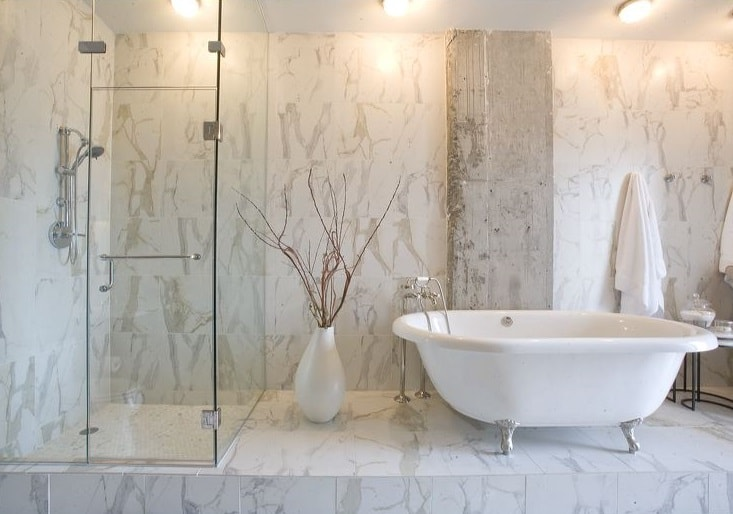 Bathroom Countertops Houston authentic italian granite & marble slabs supplier in houston tx